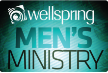 Men's Ministry