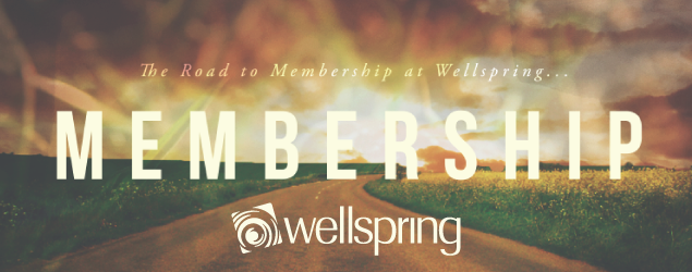 Is becoming a member your next step?