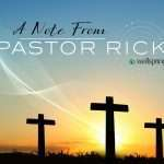 a-note-from-pastor-rick-5brds-dq2018