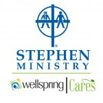 wellspring-cares-5brds-dq2018-square