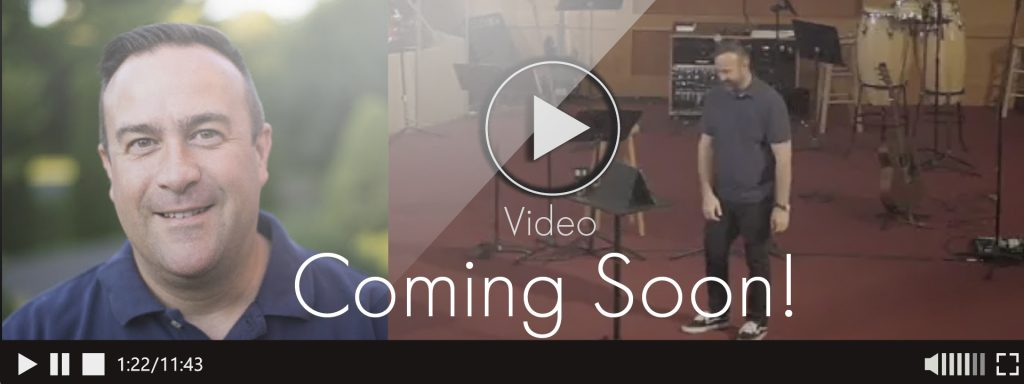 kevin-butterfield-coming-soon