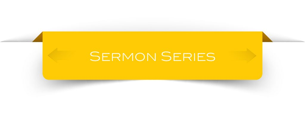button-2019-sermon-series-navigation
