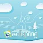 wellspring-building-illustration-dq2018-4brd-dq2018-web-banner