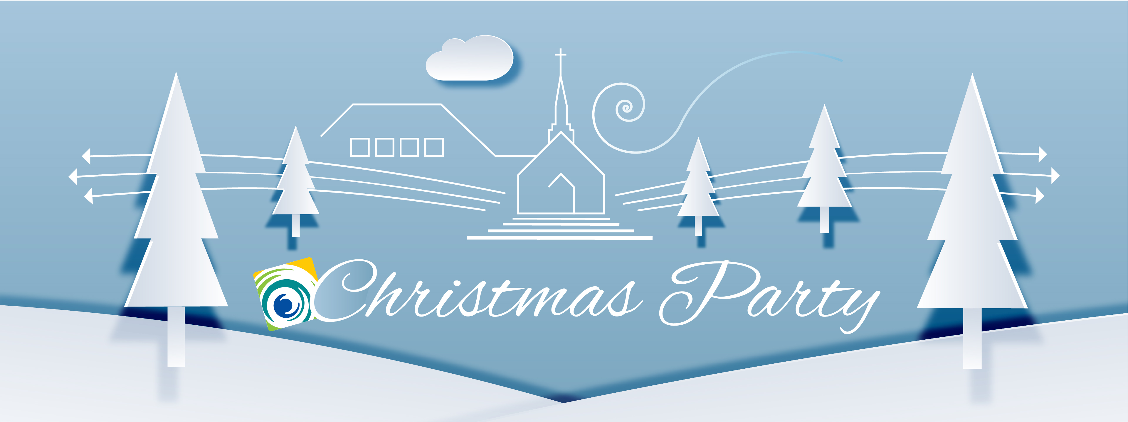 christmas-party-4brd-dq2018-web-banner