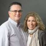 chris-and-cathy-minerly-dq2019-img_8137-square