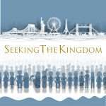 seeking-the-kingdom-4brd-dq2019-featured-image