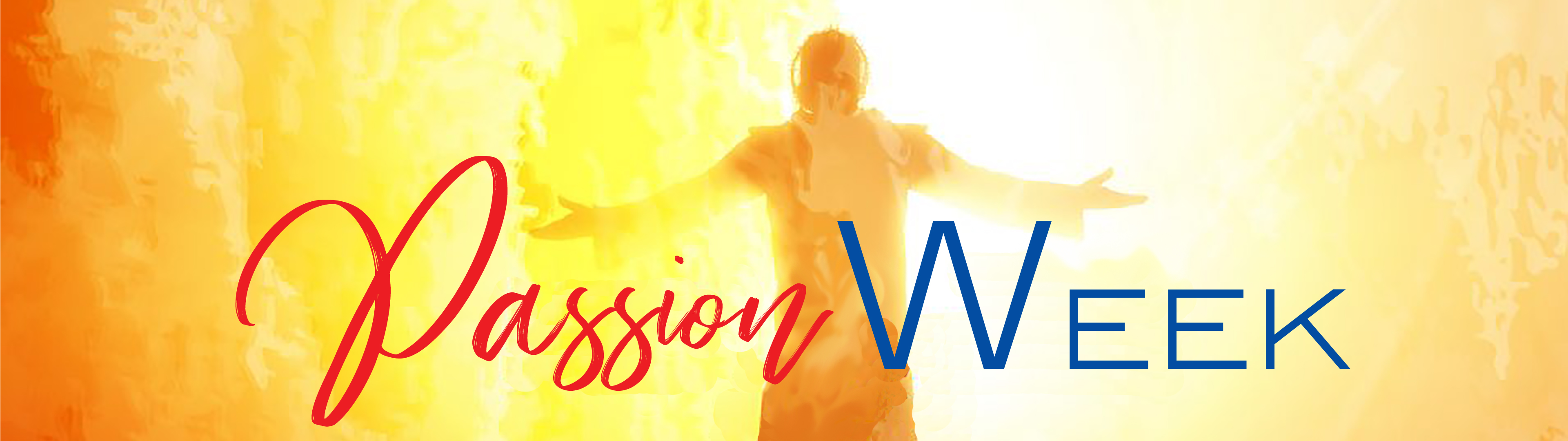 passion-week-4brd-dq2019-slim-banner