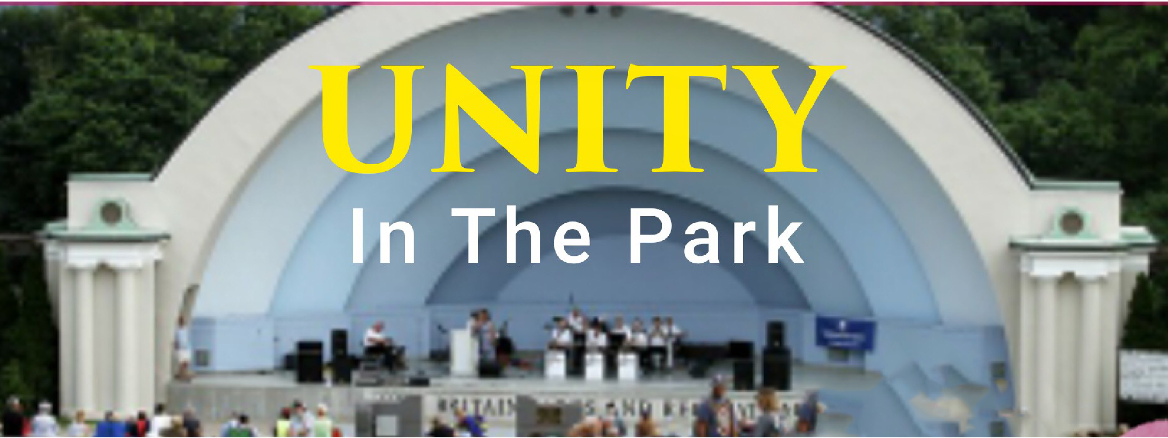 unity-in-the-park-4brd-dq2019-web-banner