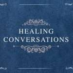 healing-conversations-4brd-dq2019-featured-image