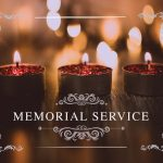 memorial-service-4brd-dq2019-featured-image-copy