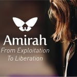 amirah-house-6brd-dq2019-featured-image