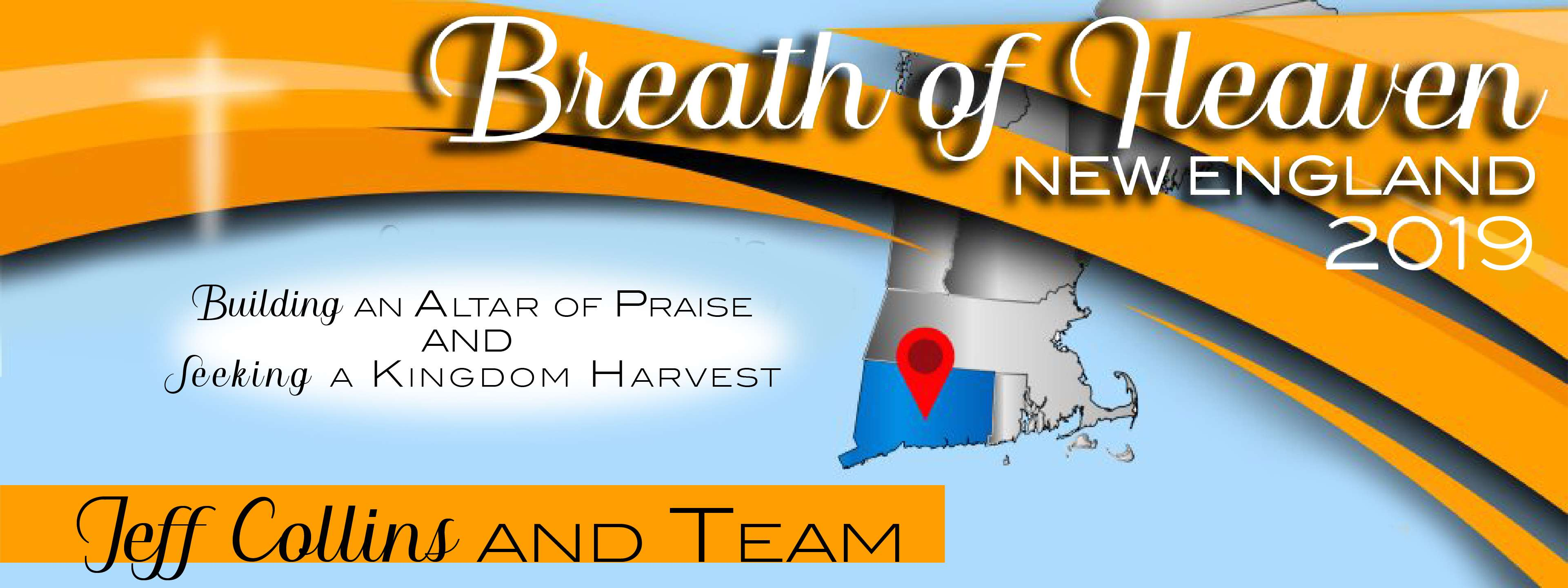 breath-of-heaven-new-england-dq2019-web-banner-2