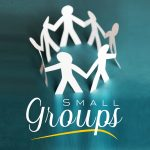 small-groups-6brd-dq2019-featured-image