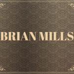 brian-mills-7brd-dq2019-featured-image