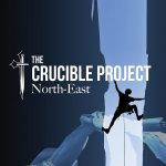crucible-project-7brd-dq2019-featured-image