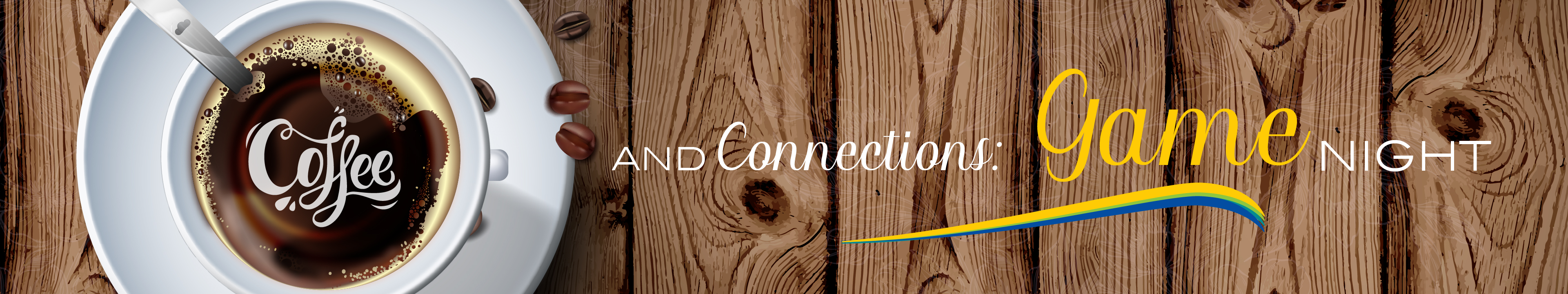 coffee-and-connections-6brd-dq2019-slim-banner