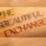 the-beautiful-exchange-7brd-dq2020-featured-image