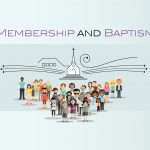wellspring-1membership-class-and-baptisms-4brd-dq2020-featured-image