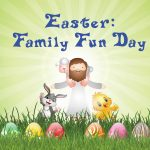 easter-family-fun-day-4brd-2020-square