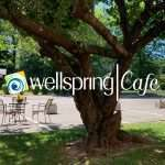 wellspring-cafe-10brd-dq2020-ai-featured-image