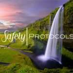 wellspring-safety-protocols-2020-featured-image