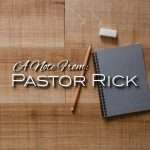 a-note-from-pastor-rick-10brd-dq2020-featured-image2x-100