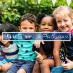 kids-summer-program-10brd-dq2020-featured-image2x-100
