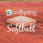 wellspring-softball-4brd-dq2019-square2x-100