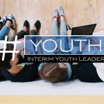 wellspring-youth-10brd-dq2020_interum-youth-leader-featured-image2x-100-copy