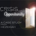 crisis-opportunity-10brd-dq2020-featured-image22x-100