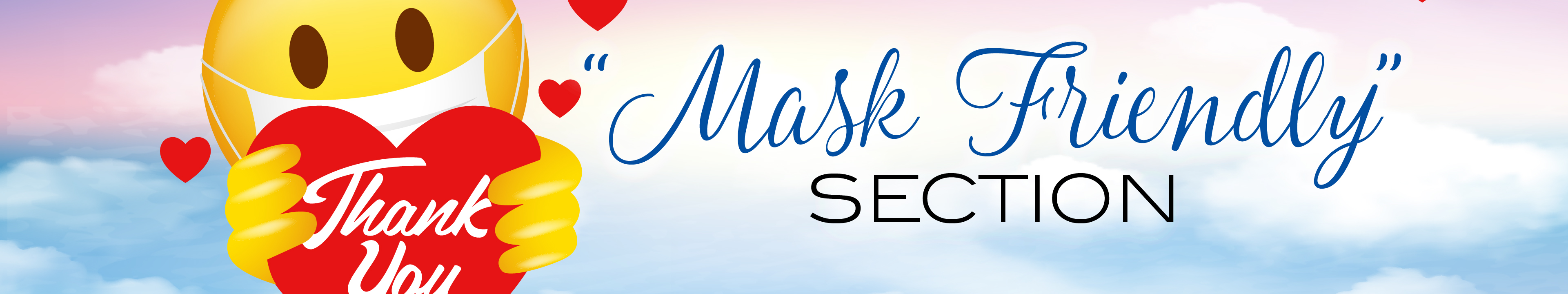 mask-friendly-section-10brd-dq2020-slim-banner2x-100