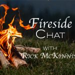 fire-side-chat-10brd-dq2020-featured-image