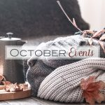 october-events-10brd-dq2020-featured-image