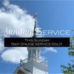 sunday-service-10brd-dq2020_pam-photo-featured-image2x-100