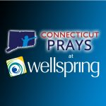 ct-prays-at-wellspring-10brd-dq2020-white-background-featured-image2x-100