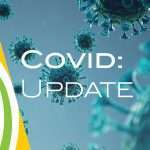 covid-update-10brd-dq2020-featured-image2x-100