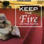 keep-the-fire-on-the-altar-10brd-dq2020-featured-image2x-100