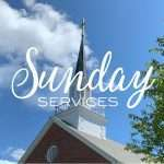 sunday-services-10brd-dq2020_pam-photo_web-banner2x-100
