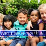 wellspring-kids2-10brd-dq2020-featured-image2x-100