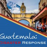 guatemala-7brd-dq2020_disaster-response-featured-image2x-100