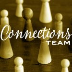 connections-teams-10brd-dq2020_greeters-and-welcome-center-ft-image