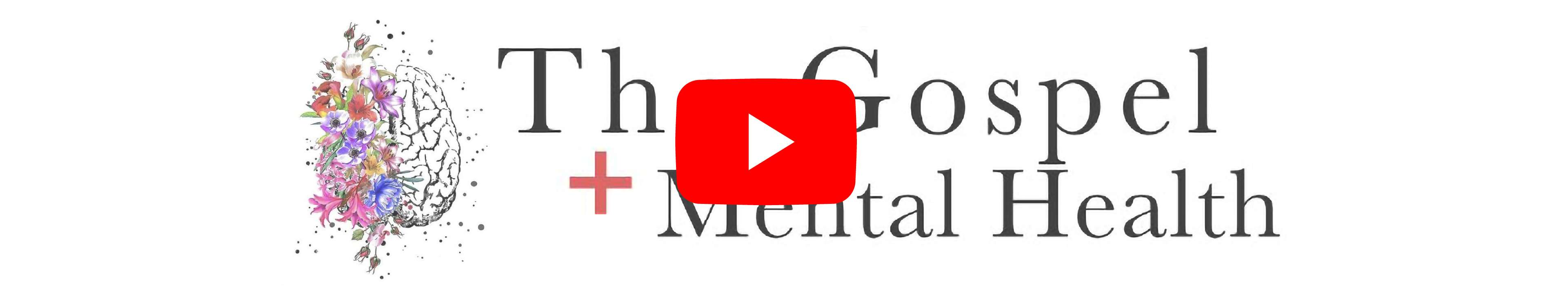the-gospel-and-mental-health-10brd-dq2020_rick-mckinniss-slim-banner-youtube2x-100