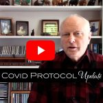 covid-protocol-update-11brd-dq2021-rick-mckinniss-featured-image2x-100