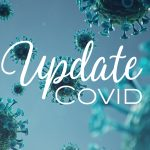 covid-update-10brd-dq2020-featured-image
