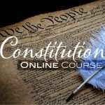 constitution-online-course-11brd-dq2021-lisa-jolley-featured-image2x-100