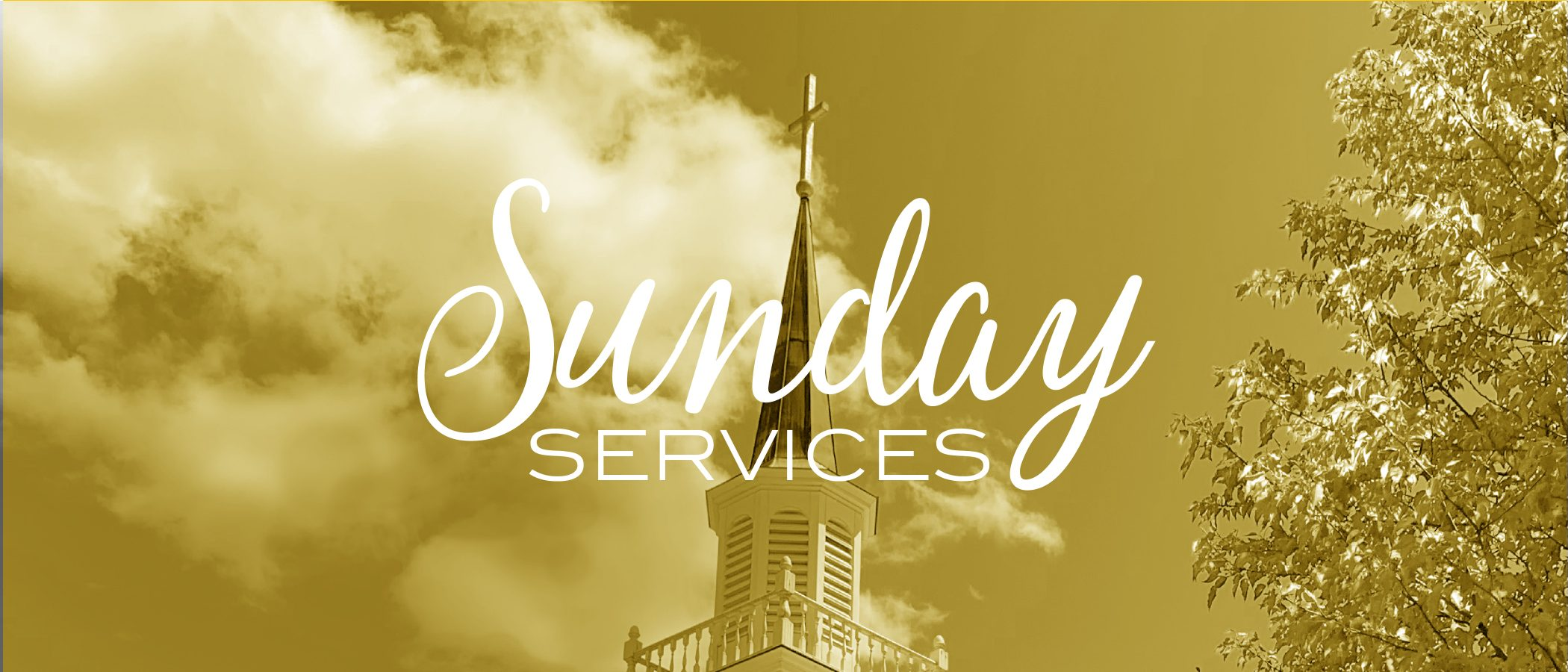 sunday-services-10brd-dq2020_pam-photo_web-banner22x-100
