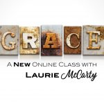 grace-11brd-dq2021_laurie-mccarty-ai-featured-image