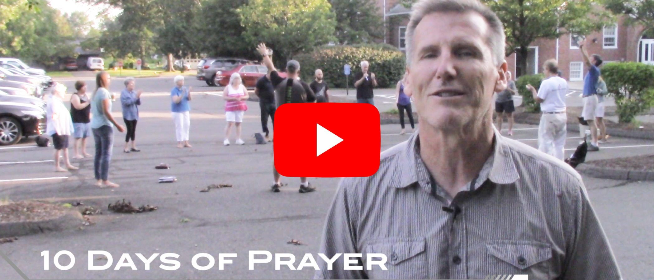 10-days-of-prayer-ct-10brd-dq2020-web-banner_blue_date-and-subtitle2x-100