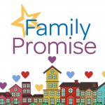 family-promise-11brd-dq2021-featured-image