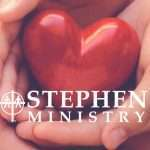 stephen-ministry-11brd-dq2021-featured-image